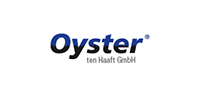 Oyster Satellite Systems
