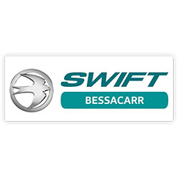 Swift Bessacar